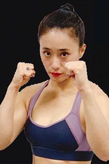 Liu Xiaoou
