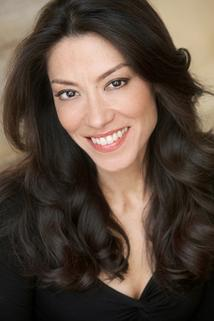 Liz Burnette