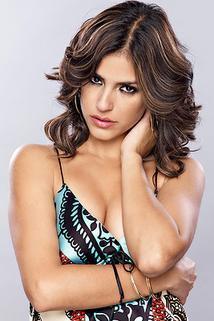 Liz Gallardo