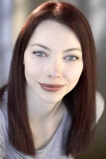 Lizz Alexander