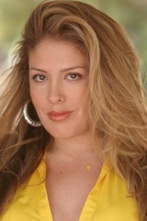 Lizza Monet Morales