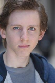 Logan Riley Bruner