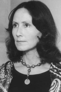 Loleh Bellon
