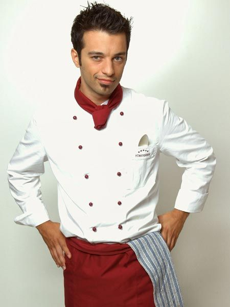 Lorenzo Patané
