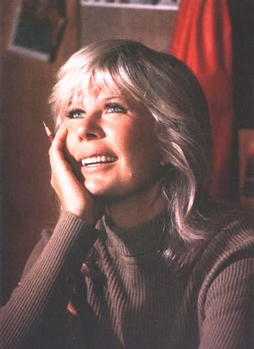 Loretta Swit