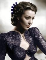 Loretta Young