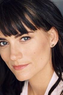 Lori Dean
