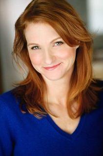 Lori Hamilton