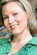 Lorraine Clarkson