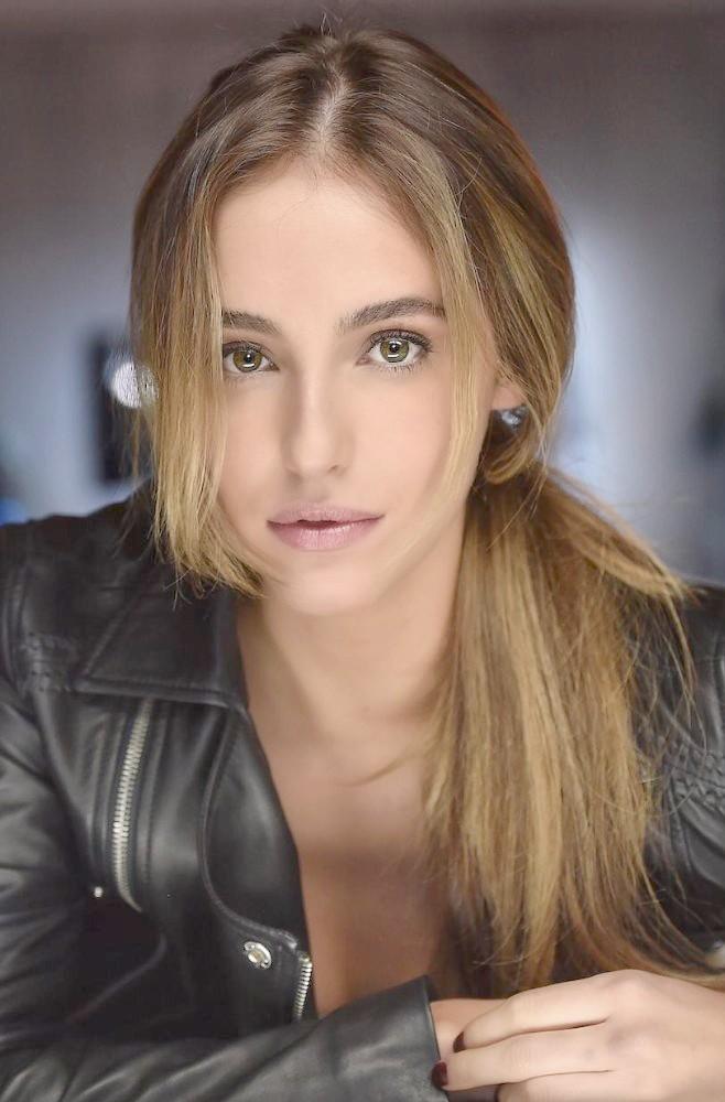 Lorynn York