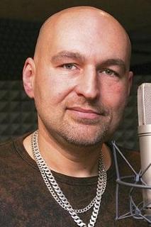 Lou Fanánek