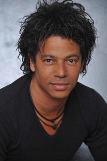 Louis-Karim Nébati