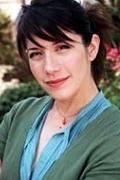 Louisa Glasson