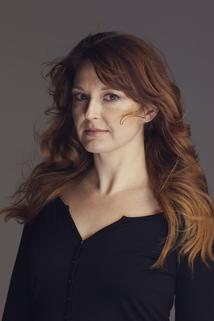Louise Mieritz