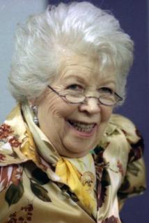 Lourdes Canale