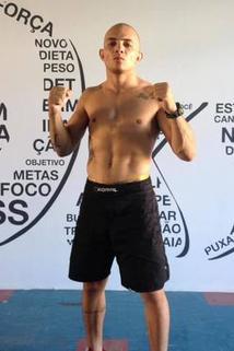 Luan Oliveira