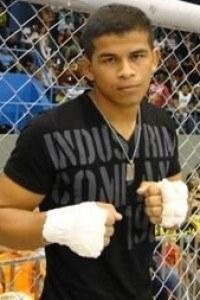 Luan Rafael Pereira da Silva