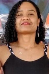 Luany Emanuelly Guedes de Souza