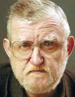 Ľubomír Feldek