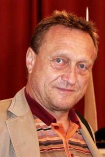 Ľubomír Paulovič