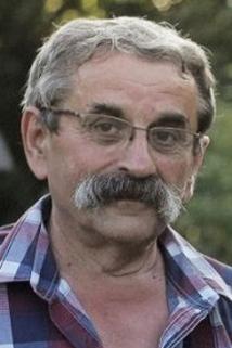 Lubomír Smékal
