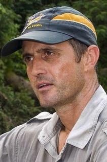 Luc Marescot