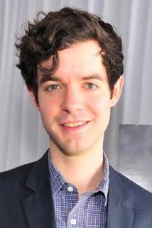 Lucas Joaquin