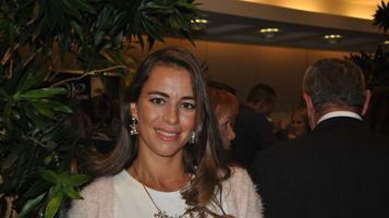 Lucia Hurajová