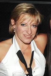 Lucie Paulová