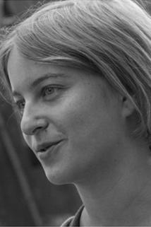 Lucie Bokšteflová