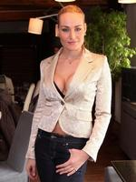 Lucie Kachtikova