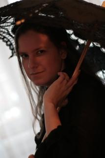 Lucie Lukačovičová