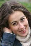 Lucie Pernetová