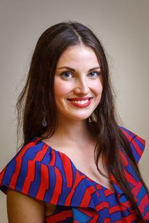 Lucie Pragerová