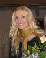 Lucie Trnková