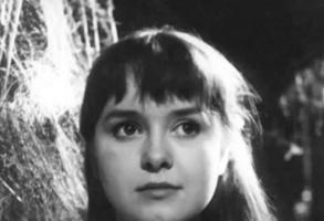Lucie Žulová