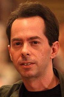 Lucio Manfredi