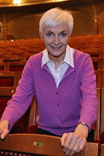 Ludmila Engelová