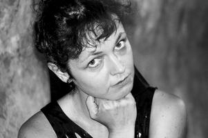 Ludmila Macáková Razimová