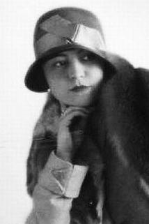 Ludmila Skleničková