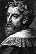 Ludovico Ariosto