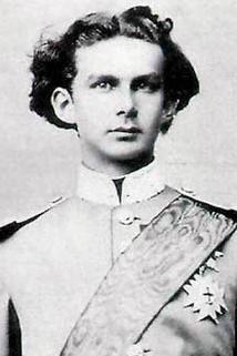 Ludvík II. Bavorský