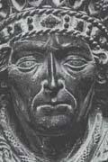 Ludvík IV.
