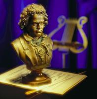 Ludwig Van Beethoven Osobnosti Cz