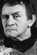 Ludwik Pak