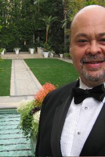 Luis Colina