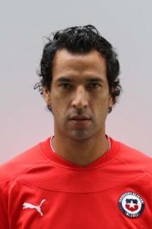 Luis Figueroa