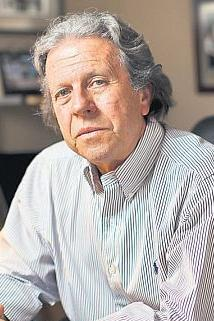 Luis Llosa