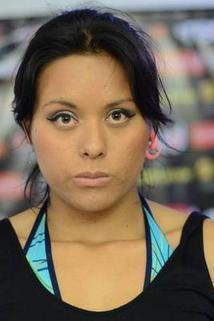 Luisa Fernanda Cifuentes