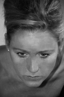 Luise Thiele